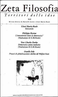 book Digitale Regelsysteme